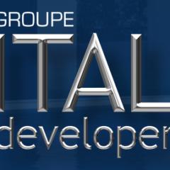 logo ital developpers